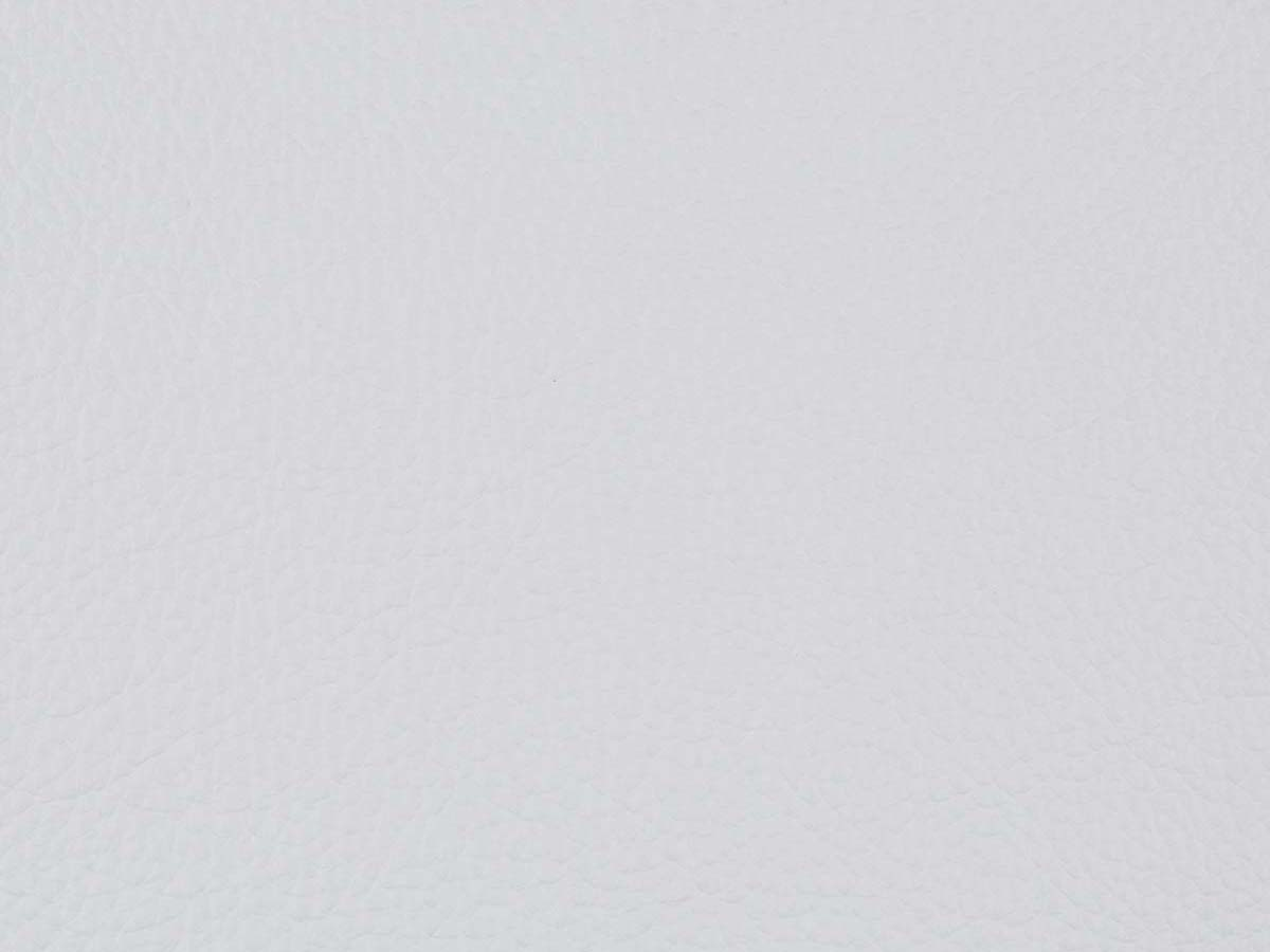 Cat. 38 Arcobaleno 001 bianco ottico