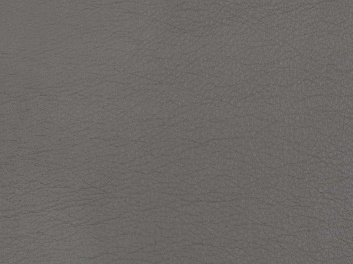 Cat. 38 Arcobaleno 052 Grey Stone