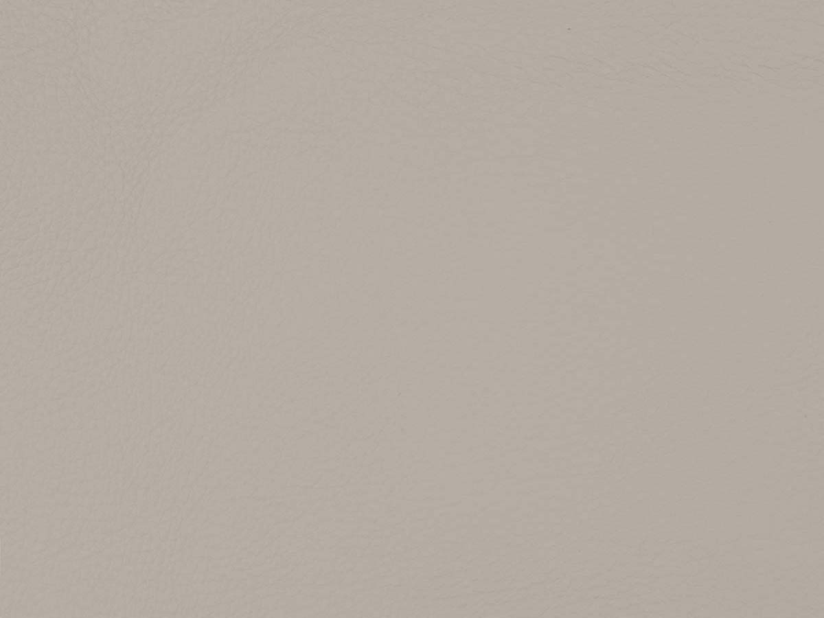 Cat. 38 Arcobaleno 053 Light Grey