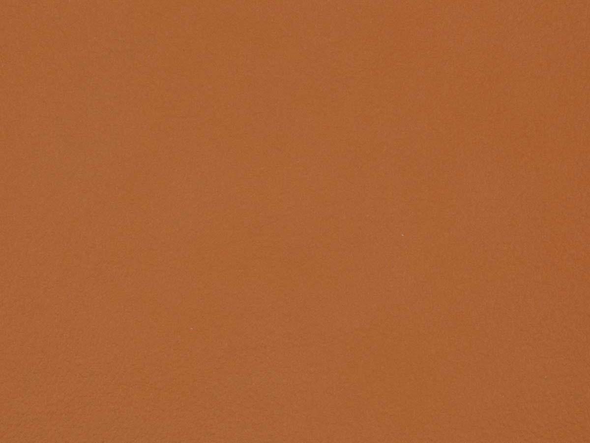 Cat. 40 Moss 3001 Saffron
